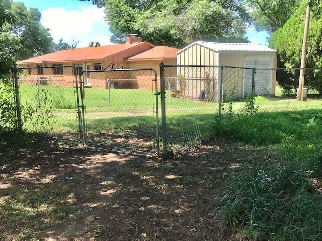 Sold Intraoffice W/MLS | 2704 Larchmont Ponca City, OK 74604 19