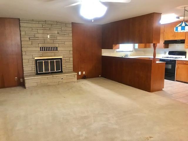 Sold Intraoffice W/MLS | 2704 Larchmont Ponca City, OK 74604 3