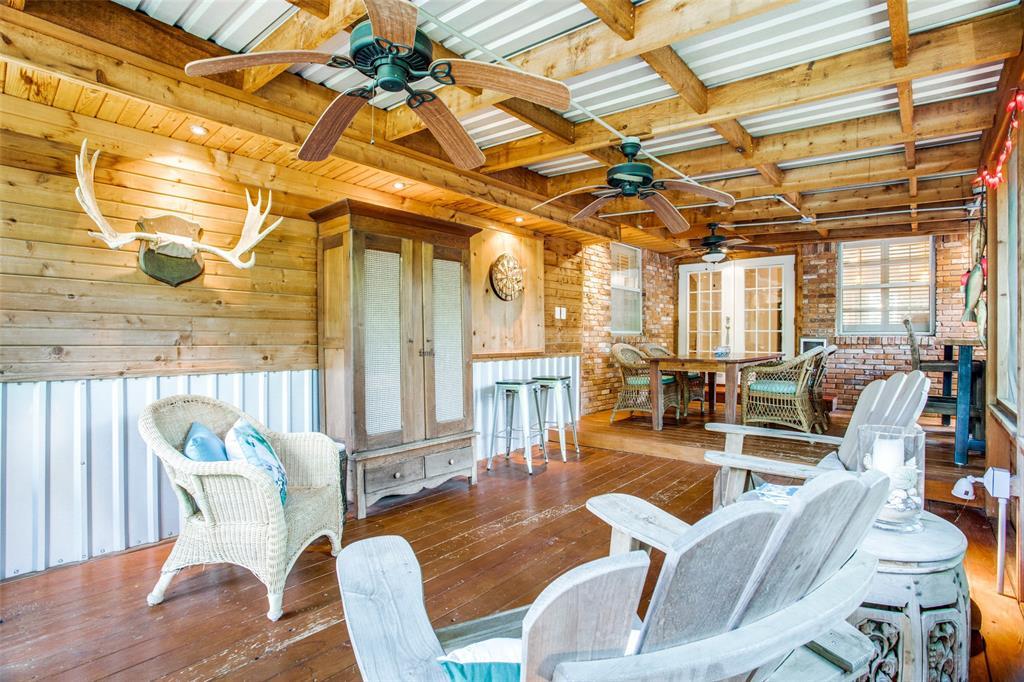 Sold Property   6245 Woodcrest Lane Dallas, Texas 75214 21