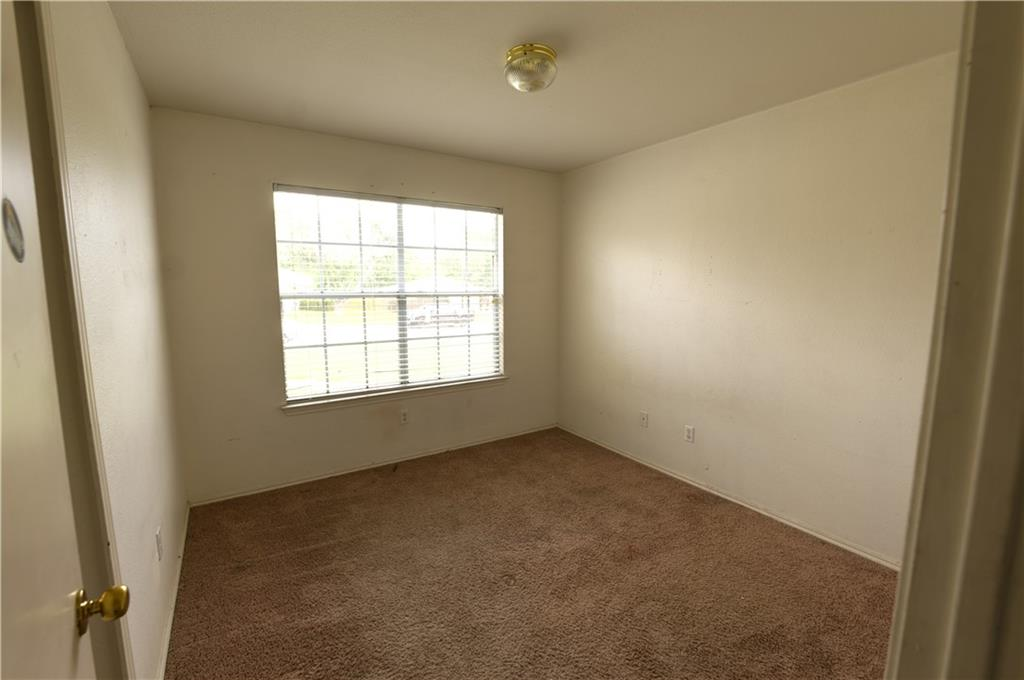 Closed | 124 James Lin Circle Kyle, TX 78640 6