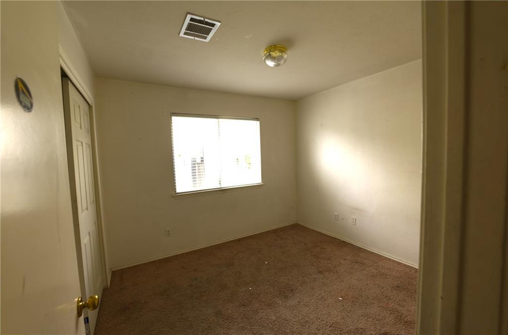 Closed | 124 James Lin Circle Kyle, TX 78640 7