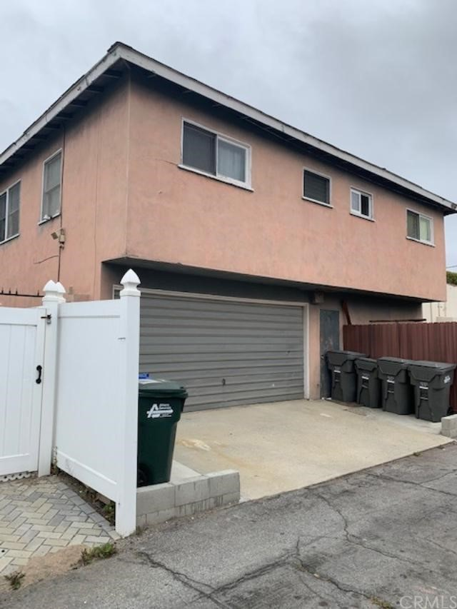 Active Under Contract | 232 Avenue A Redondo Beach, CA 90277 0