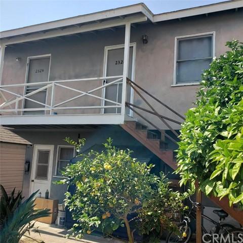 Active Under Contract | 232 Avenue A Redondo Beach, CA 90277 4