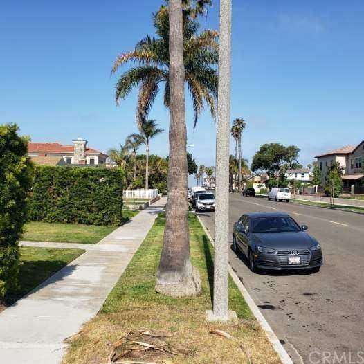 Active Under Contract | 232 Avenue A Redondo Beach, CA 90277 6