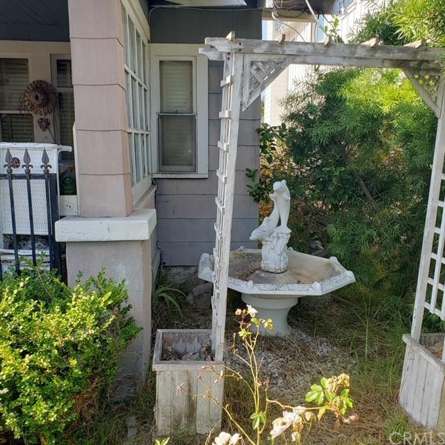 Active Under Contract | 232 Avenue A Redondo Beach, CA 90277 8