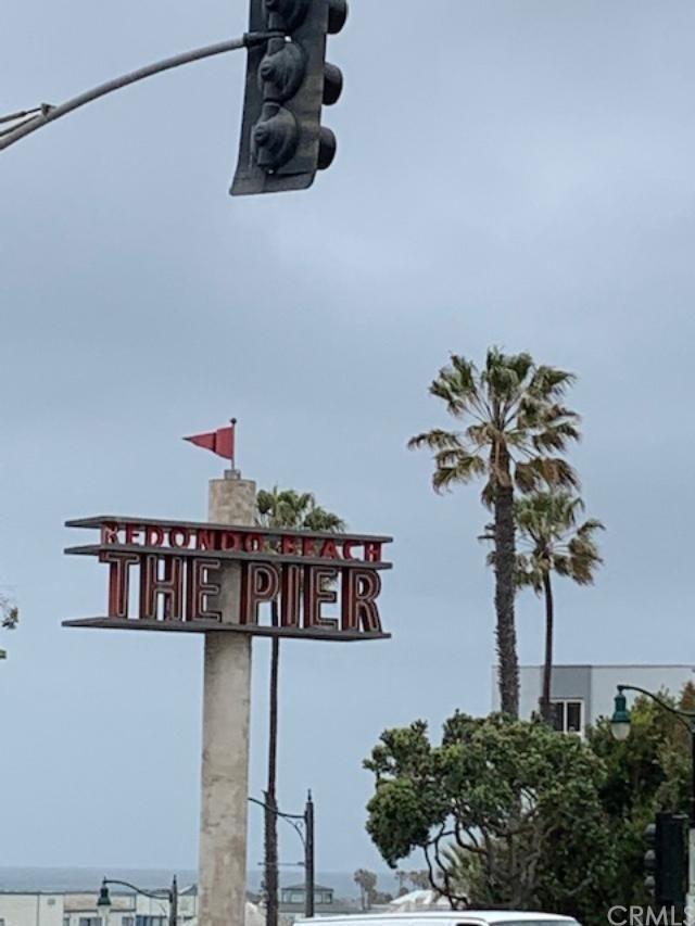 Active Under Contract | 232 Avenue A Redondo Beach, CA 90277 9