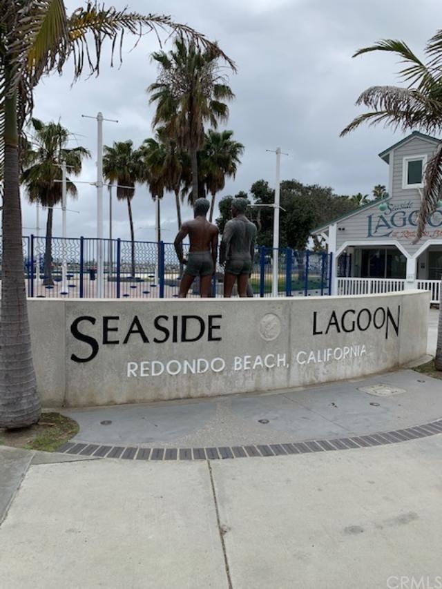 Active Under Contract | 232 Avenue A Redondo Beach, CA 90277 11