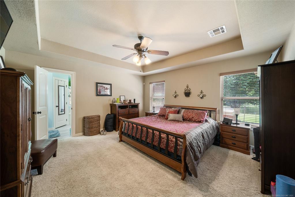 Off Market | 16710 S Big Valley Boulevard Claremore, Oklahoma 74017 16