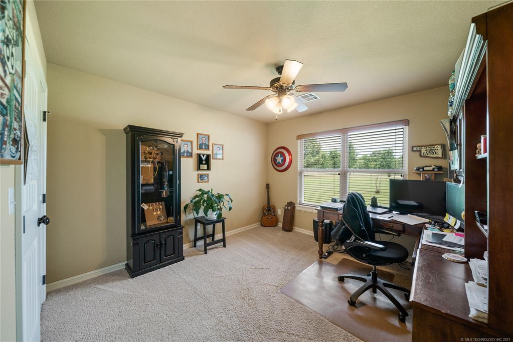 Off Market | 16710 S Big Valley Boulevard Claremore, Oklahoma 74017 25