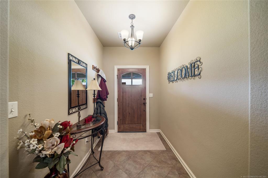 Off Market | 16710 S Big Valley Boulevard Claremore, Oklahoma 74017 4