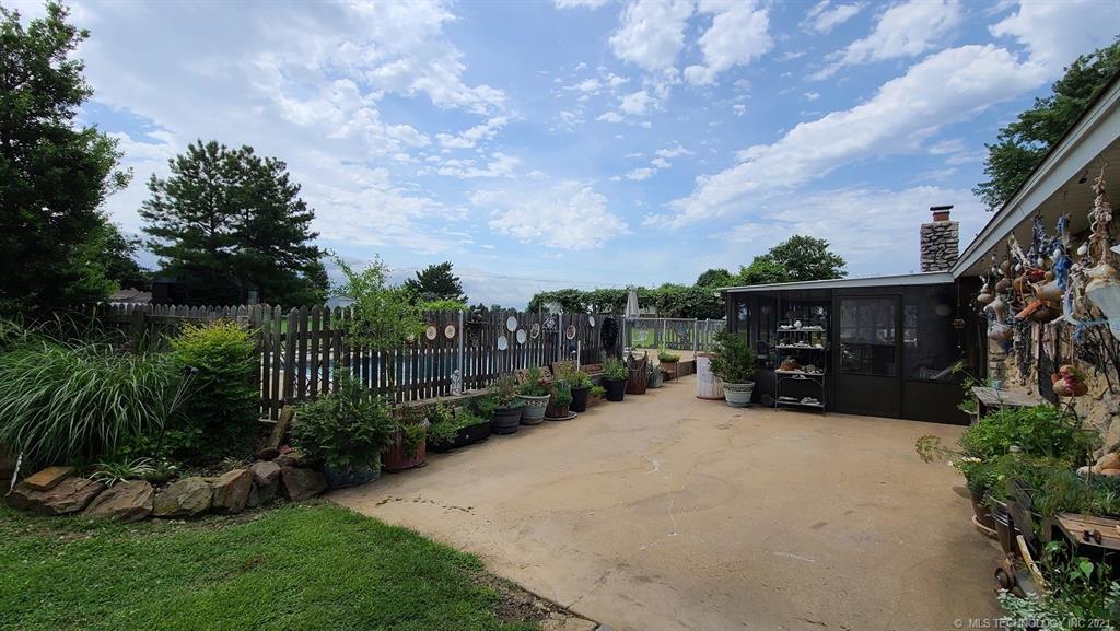 Off Market | 10686 E Second Street Claremore, Oklahoma 74019 20