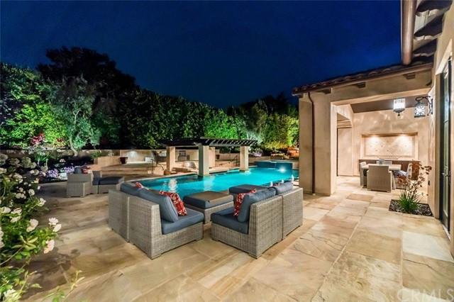 Active   2828 Via Neve Palos Verdes Estates, CA 90274 11