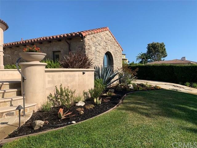 Active   2828 Via Neve Palos Verdes Estates, CA 90274 12