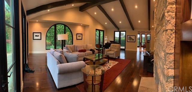 Active   2828 Via Neve Palos Verdes Estates, CA 90274 16