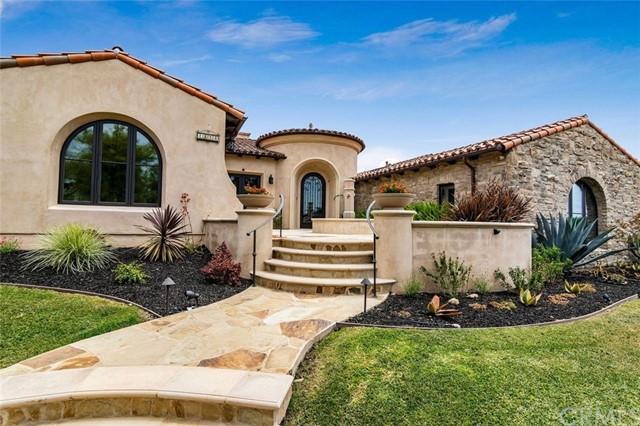 Active   2828 Via Neve Palos Verdes Estates, CA 90274 20