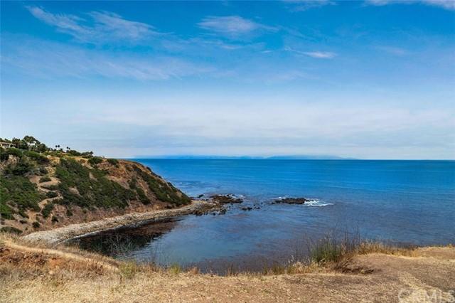 Active   2828 Via Neve Palos Verdes Estates, CA 90274 21