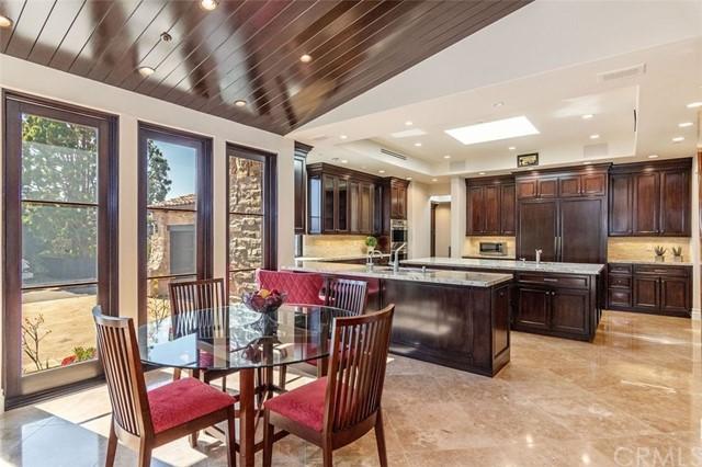 Active   2828 Via Neve Palos Verdes Estates, CA 90274 35
