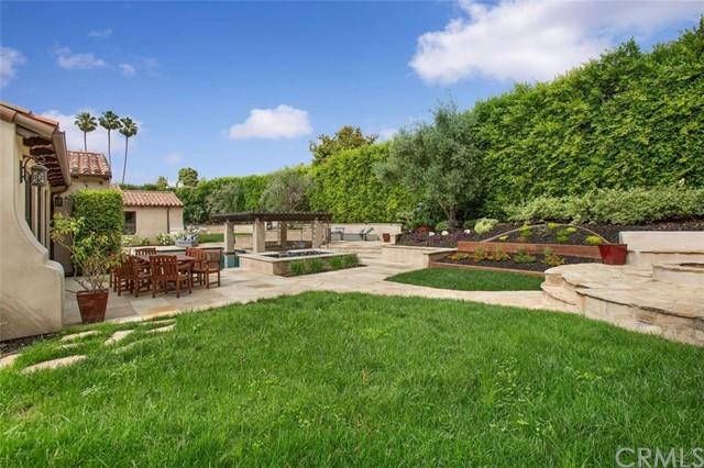 Active   2828 Via Neve Palos Verdes Estates, CA 90274 41
