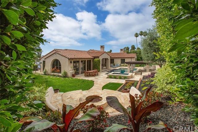Active   2828 Via Neve Palos Verdes Estates, CA 90274 42