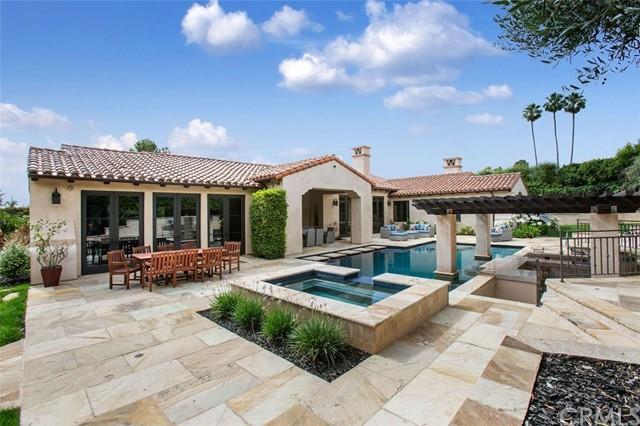 Active   2828 Via Neve Palos Verdes Estates, CA 90274 43