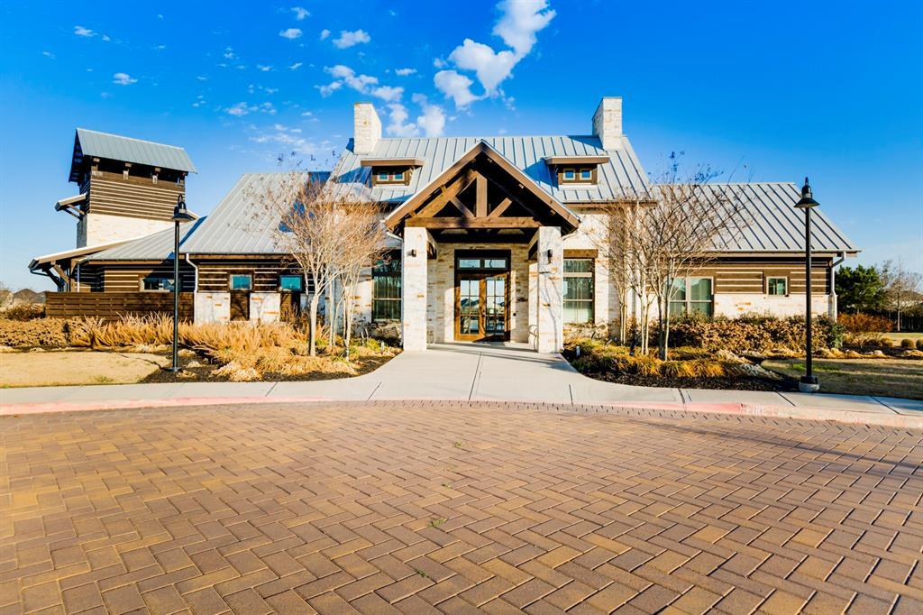 Active   1403 Woodson Ridge Lane Katy, Texas 77494 3