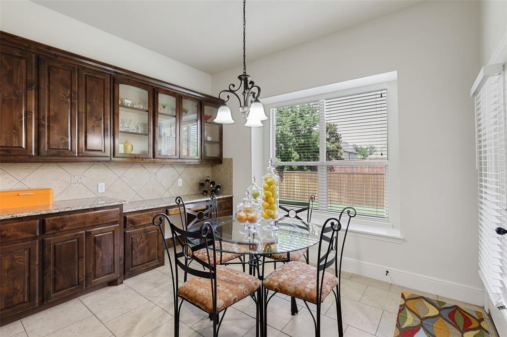 Sold Property   111 Chalkstone Drive Prosper, Texas 75078 12