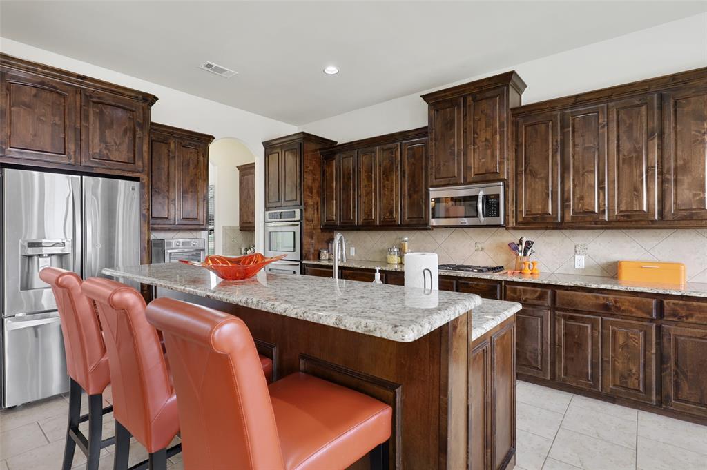 Sold Property   111 Chalkstone Drive Prosper, Texas 75078 13