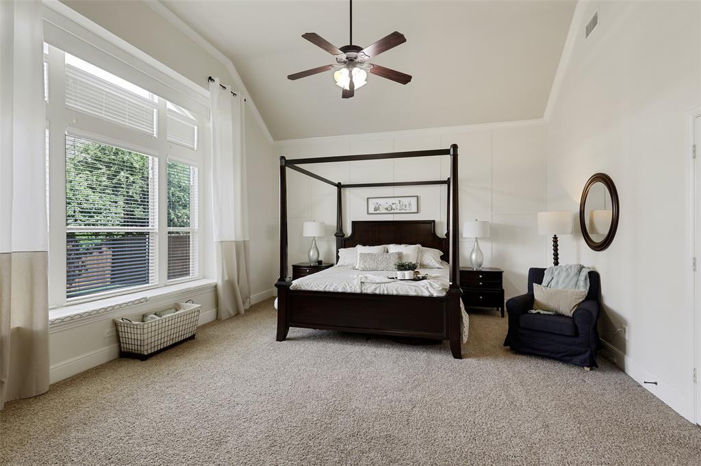 Sold Property   111 Chalkstone Drive Prosper, Texas 75078 17