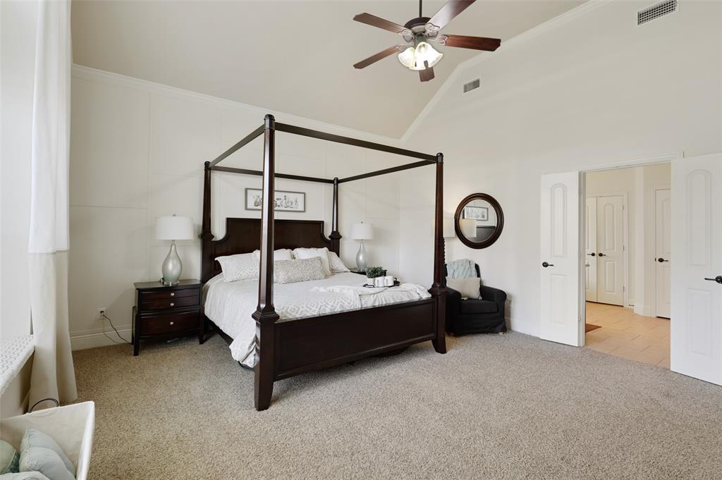 Sold Property   111 Chalkstone Drive Prosper, Texas 75078 18