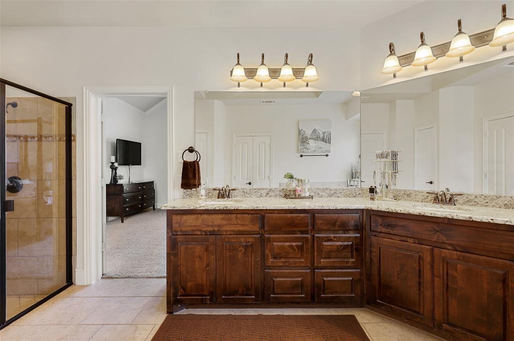 Sold Property   111 Chalkstone Drive Prosper, Texas 75078 21