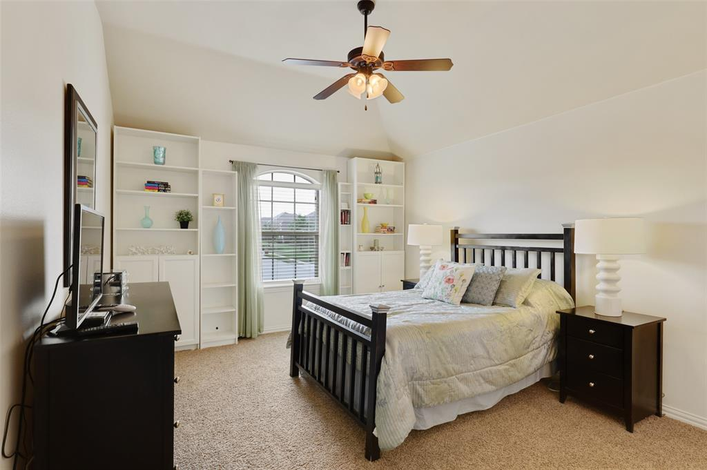 Sold Property   111 Chalkstone Drive Prosper, Texas 75078 22
