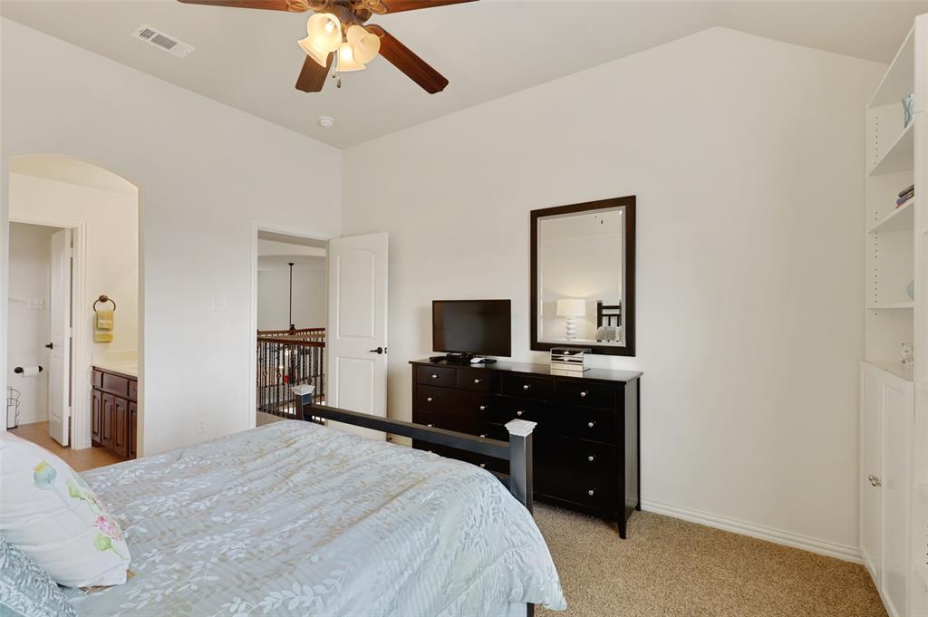 Sold Property   111 Chalkstone Drive Prosper, Texas 75078 23