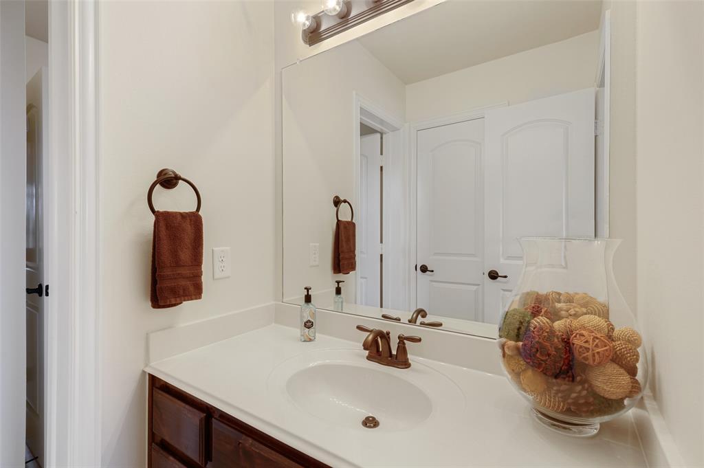 Sold Property   111 Chalkstone Drive Prosper, Texas 75078 25
