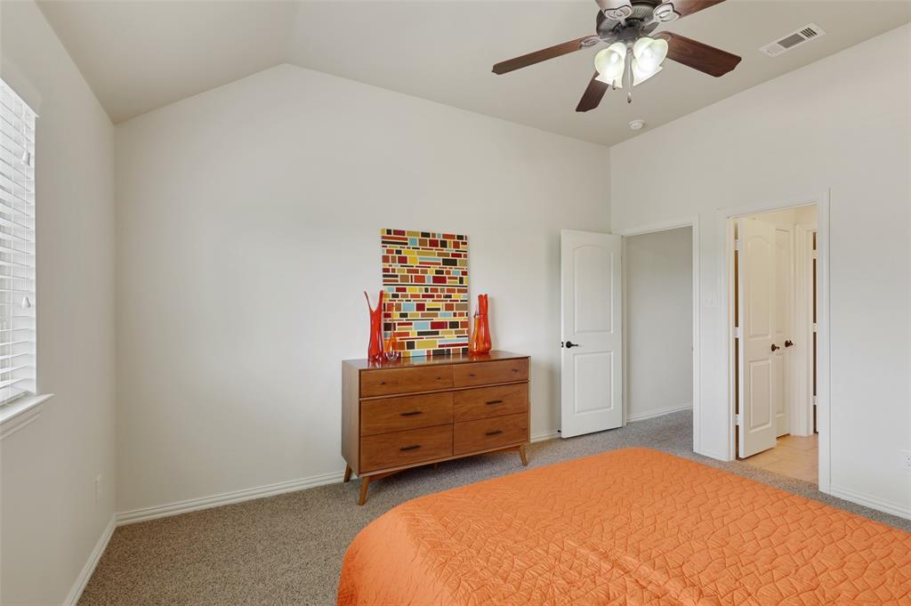 Sold Property   111 Chalkstone Drive Prosper, Texas 75078 27