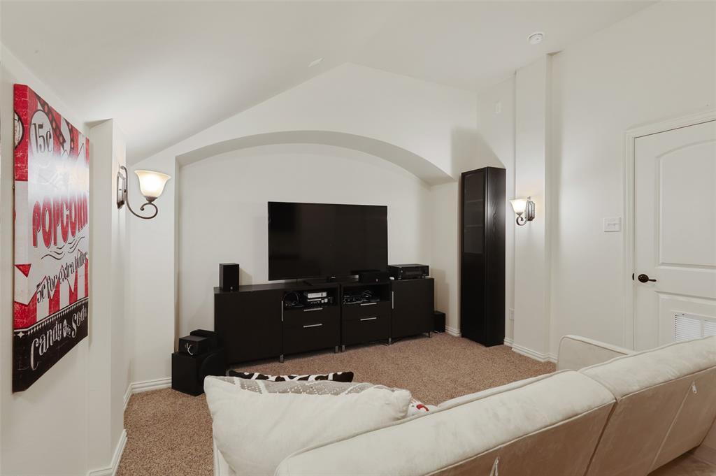 Sold Property   111 Chalkstone Drive Prosper, Texas 75078 28