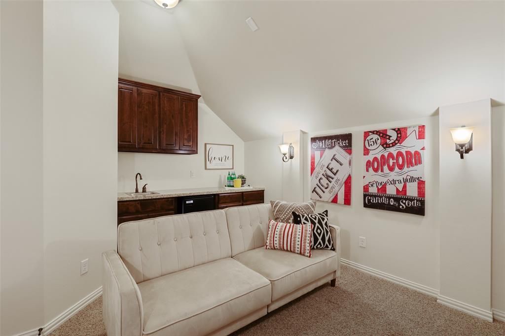 Sold Property   111 Chalkstone Drive Prosper, Texas 75078 29