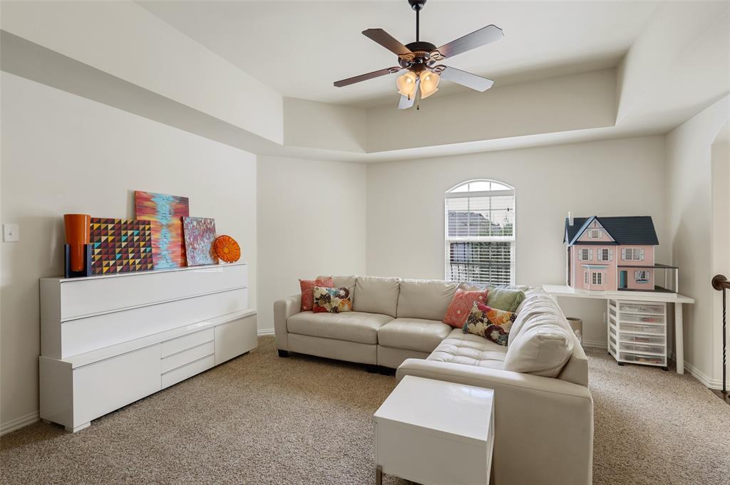 Sold Property   111 Chalkstone Drive Prosper, Texas 75078 30