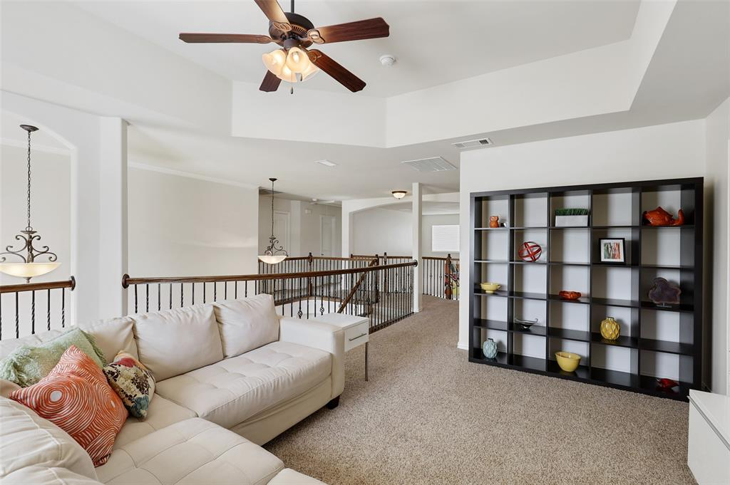 Sold Property   111 Chalkstone Drive Prosper, Texas 75078 31