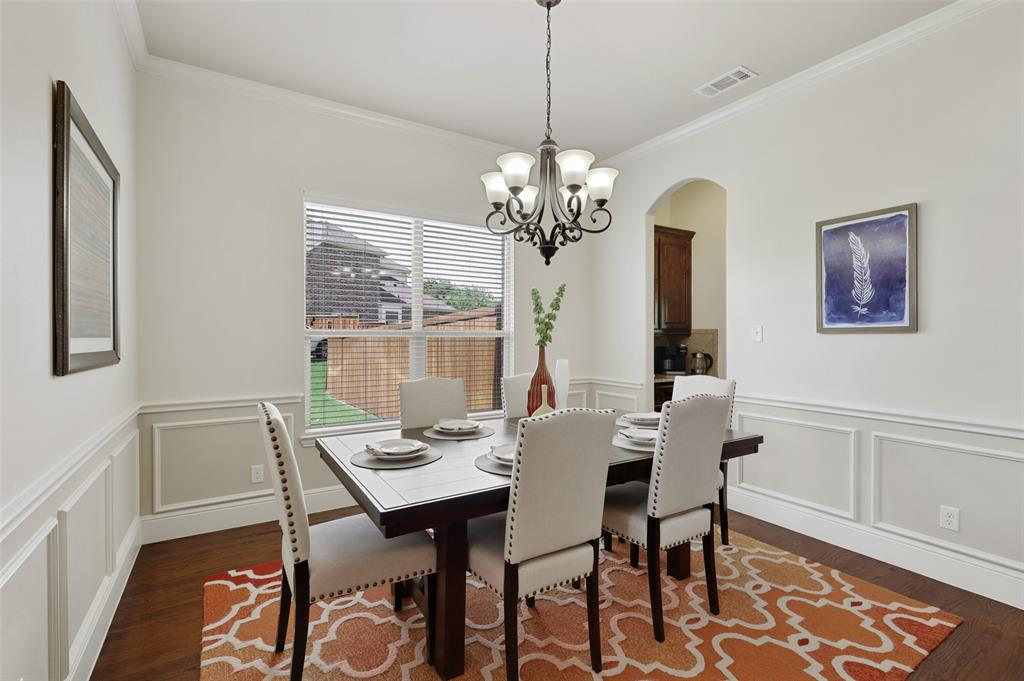Sold Property   111 Chalkstone Drive Prosper, Texas 75078 6