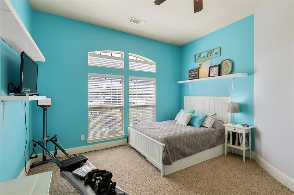 Sold Property   111 Chalkstone Drive Prosper, Texas 75078 7
