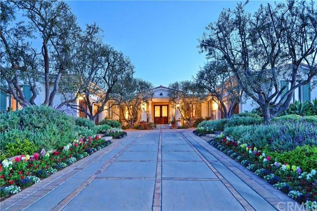 Closed   17 Via Del Cielo Rancho Palos Verdes, CA 90275 1