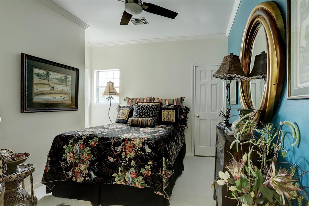 Active | 511 Pine Edge Drive Spring, Texas 77380 26