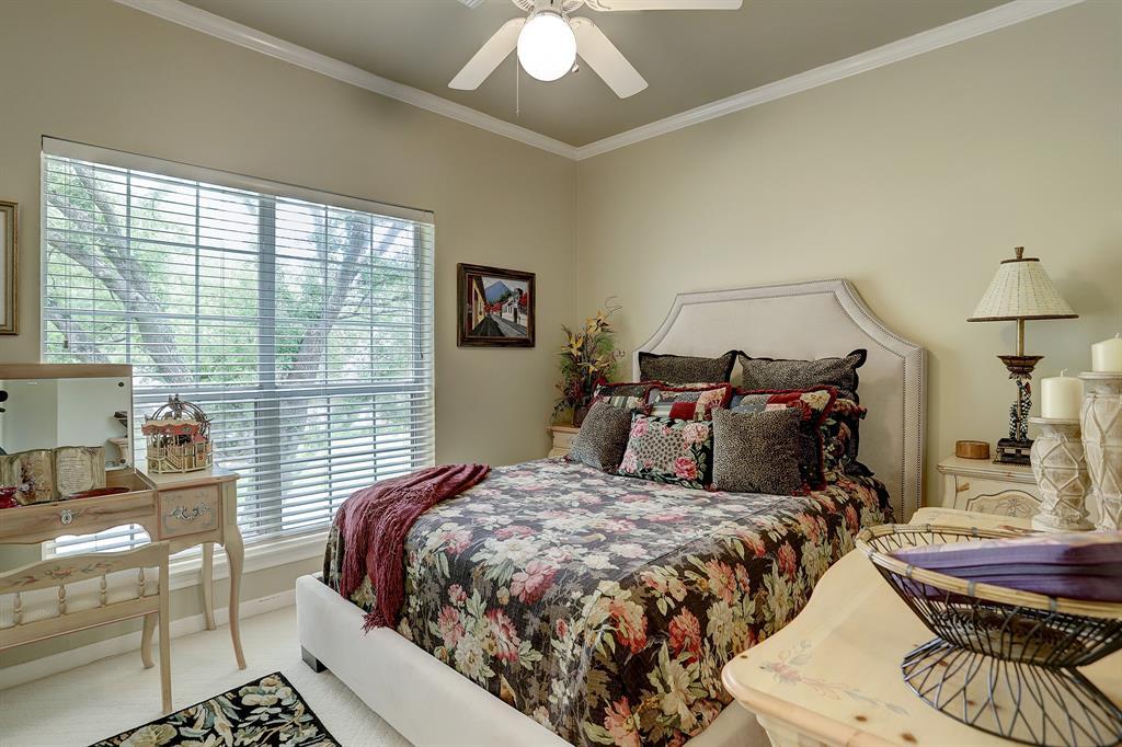 Active | 511 Pine Edge Drive Spring, Texas 77380 27
