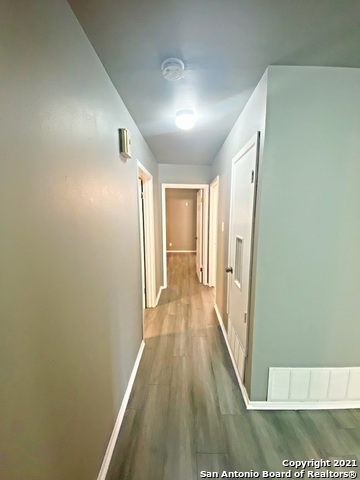 Active Option   3442 Chateau Dr San Antonio, TX 78219 12