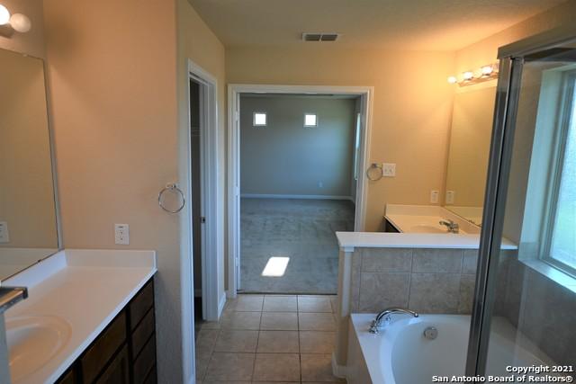 Off Market | 6802 Fort Bend San Antonio, TX 78223 22
