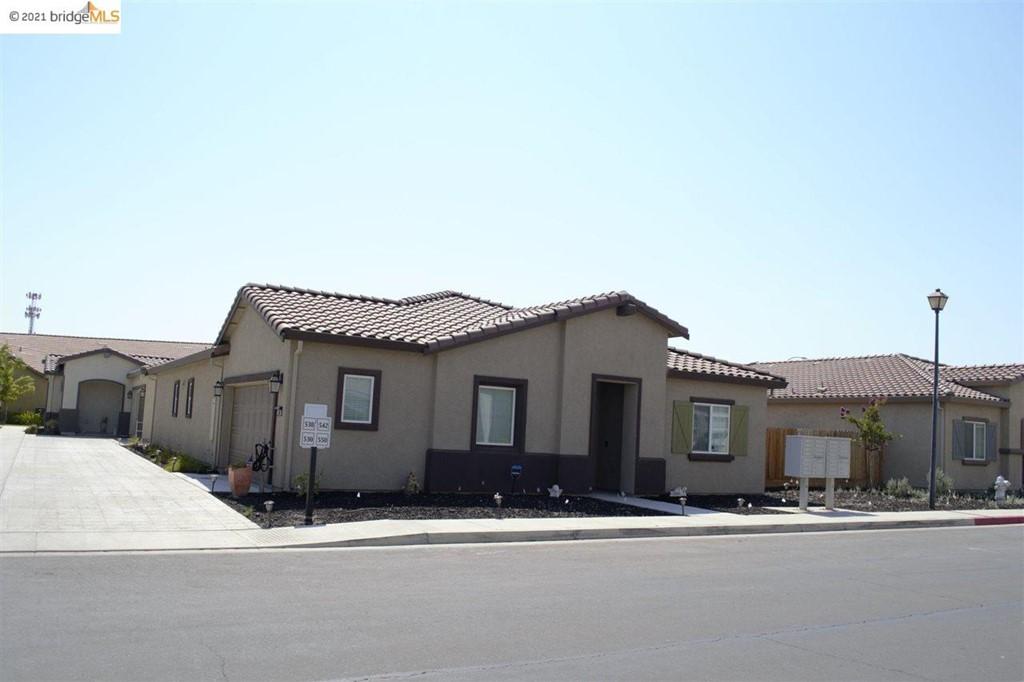 Closed   550 Betten St Los Banos, CA 93635 0