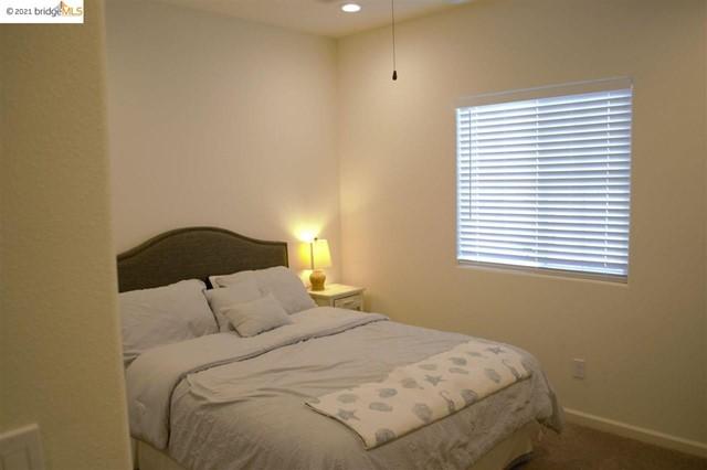 Closed   550 Betten St Los Banos, CA 93635 12