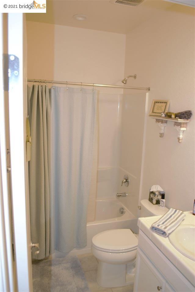 Closed   550 Betten St Los Banos, CA 93635 13