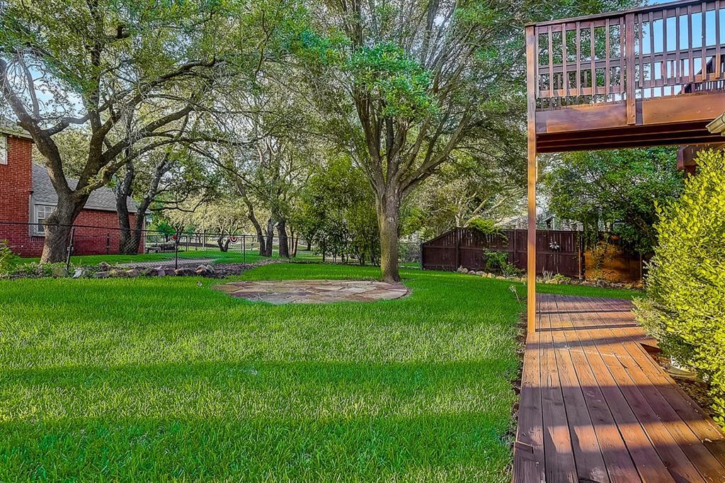 Active | 5504 Lebeau Lane Frisco, Texas 75035 24