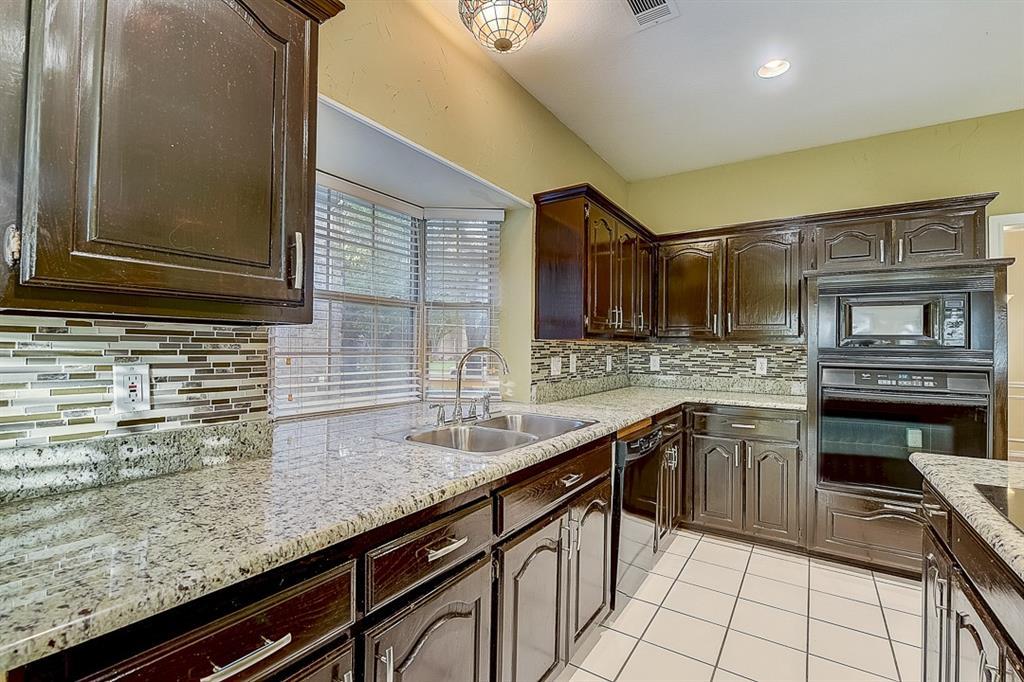 Active | 5504 Lebeau Lane Frisco, Texas 75035 35